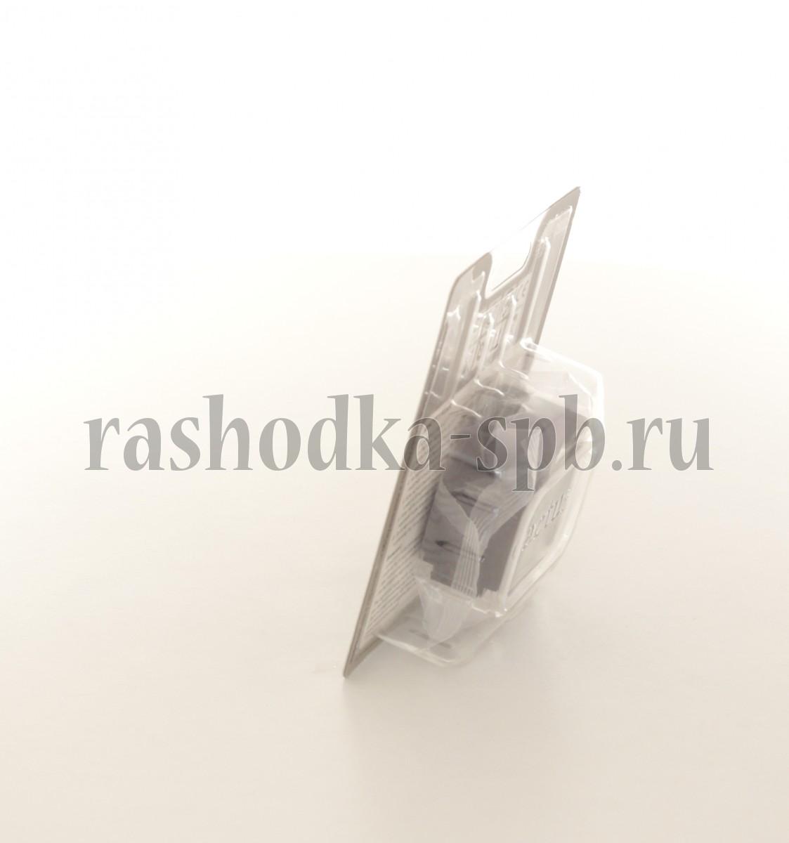Чернила Cactus 122 CS-I-CH564С для HP DeskJet 1050/2050/2050s 100 мл голубой
