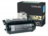 Принт-картридж Lexmark 12A7362 для T630/T632/T634, X630/X632 Regular Cartridge 21K