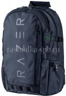 Рюкзак Razer Rogue Backpack (15.6'') V2
