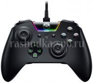 Геймпад Razer Wolverine Tournament Edition для Xbox One
