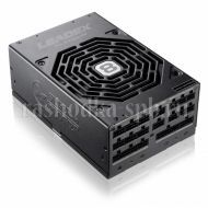 Блок питания 2000W Super Flower Leadex Platinum
